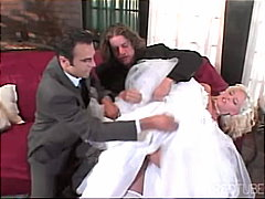 Redtube - Thanks for the wedding...
