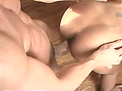 See: Work on her sweet pussy