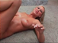 couple, pov, big cock, interracial