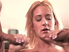 trina michaels,  masturbation