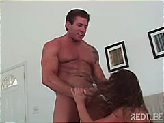 naomi,  anal sex, masturbation, couple