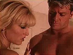 Jill Kelly gets fucked... preview