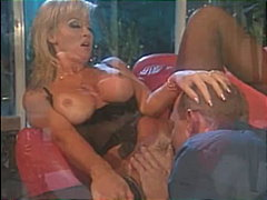 jill kelly,  pornstar, blonde,