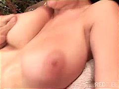 Redtube - Gianna Michaels fucks ...
