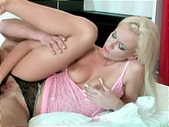 Tarra White and Angeli... video