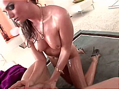 tori black,  deepthroat, blowjob,