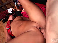 Redtube Movie:Dirty nasty group action with ...