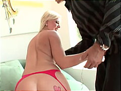 Redtube Movie:Andi Anderson likes things in ...