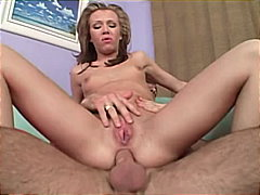 caucasian, anal sex, cum shot, couple