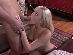 caucasian, couple, cum shot