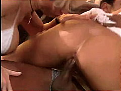 pornstar, blowjob, blonde,