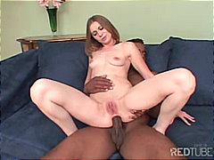 cindy sterling,  interracial,