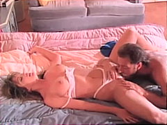 Ashlyn Gere was a true porn queen
