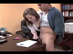 facial, blowjob, masturbation,