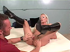 facial, caucasian, blowjob