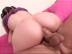 Redtube Movie:Big dick fills Hailey's pink