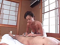 japanese, blowjob, cum shot, couple