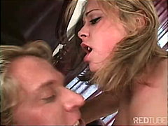 deepthroat, gagging, blowjob,