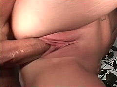 Ashley gets fucked and...