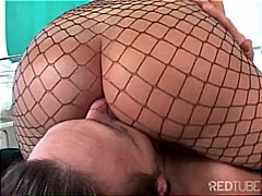 facial, nurse, anal sex, hospital