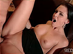 pornstar, blowjob, couple, shaved,