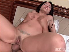 masturbation, blowjob, squirting,