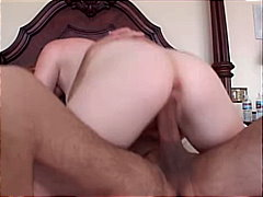 handjob, rimming, couple, blonde,