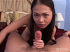 deepthroat, cum shot, facial