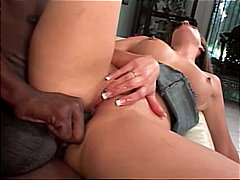masturbation, couple, blowjob