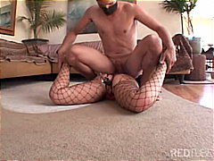domination, shaved, toys, blowjob
