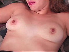 couple, anal sex, redhead