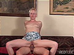 Redtube Movie:Gardener also has to stuff hor...