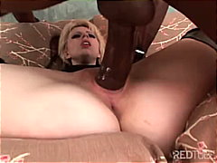 Redtube - Black riding pale girl
