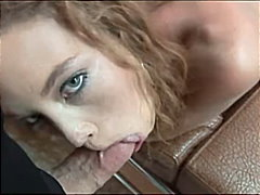 deepthroat, blowjob, pornstar,