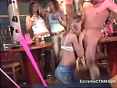 Redtube Movie:Luxury bimbo chicks have a hot...