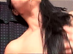 blowjob, anal sex, group sex, blonde, tattoos, asian, caucasian, pool, cum shot, masturbation