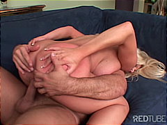 Redtube - Candy wants a pussy cr...
