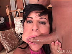 swallow, rimming, threesome
