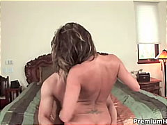 milf, cum shot, couple, tessa west