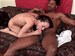 pornstar, couple, blowjob,