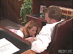 Redtube Movie:Rescueing two holey nurse