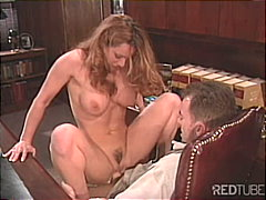 Redtube - Rescueing two holey nurse