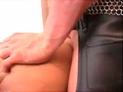 asian, threesome, blowjob,