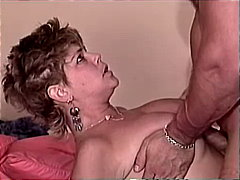 Redtube - Average couple shagging