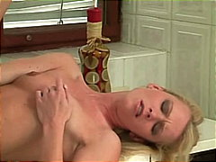 Redtube - Small titted housewife...