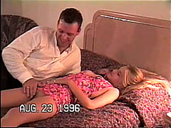Sweet teen angel screwed - Redtube