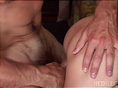 blowjob, couple,