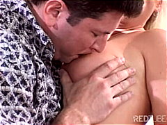 masturbation, caucasian, couple