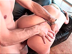 Sophie dick down by Di... from Redtube