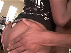 masturbation, ebony, blowjob,